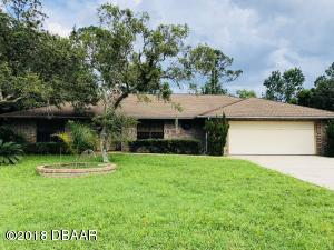 52 Winding Creek Way, Ormond Beach, FL 32174