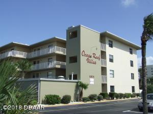 1571 S Atlantic Avenue, 2100, New Smyrna Beach, FL 32169