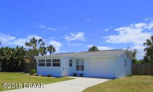 7 Ocean Breeze Circle, Ormond Beach, FL 32176