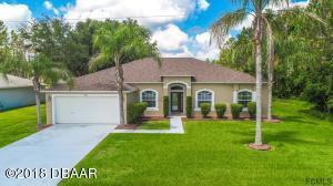 28 Feling Lane, Palm Coast, FL 32137