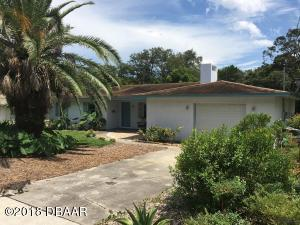 611 Poinsettia Street, St. Augustine, FL 32080