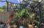 43 Coastal Oaks Circle, Ponce Inlet, FL 32127