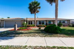 5 Buckingham Drive, Ormond Beach, FL 32176