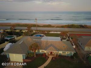 5 Sea Drift Terrace, Ormond Beach, FL 32176