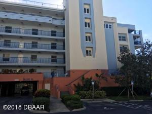 5300 S Atlantic Avenue, 10605, New Smyrna Beach, FL 32169