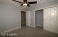 2571 E Coral Way, A, Daytona Beach, FL 32118