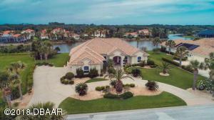 20 San Gabriel Lane, Palm Coast, FL 32137