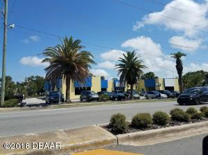 333 Beville Road, South Daytona, FL 32119