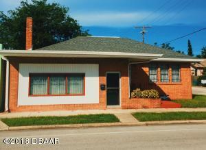 1001 S Ridgewood Avenue, Daytona Beach, FL 32114