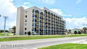 30 Inlet Harbor Road, 201, Ponce Inlet, FL 32127