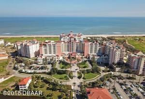 200 Ocean Crest Drive, 614, Palm Coast, FL 32137