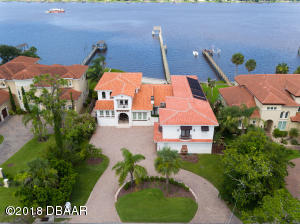 Property for sale at 347 Beach Street, Ormond Beach,  Florida 32174