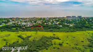 4724 S Peninsula Drive, Ponce Inlet, FL 32127
