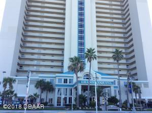 3333 S Atlantic Avenue, 2002, Daytona Beach Shores, FL 32118