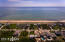 1923 N Central Avenue, Flagler Beach, FL 32136