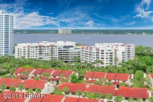 3 Oceans West Boulevard, 7D1, Daytona Beach Shores, FL 32118