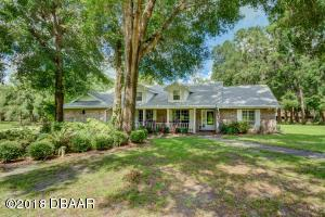 2530 Barren Oak Court, DeLand, FL 32720