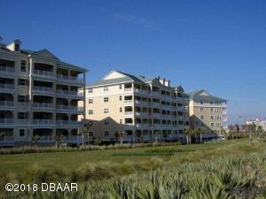 800 Cinnamon Beach Way, 741, Palm Coast, FL 32137