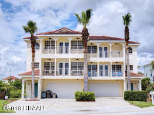 608 S Atlantic Avenue, 2, New Smyrna Beach, FL 32169