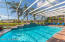 3548 Tuscany Reserve Boulevard, New Smyrna Beach, FL 32168