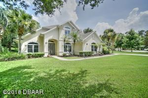 143 Deep Woods Way, Ormond Beach, FL 32174