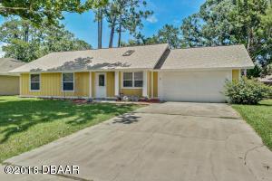 41 Belvedere Lane, Palm Coast, FL 32137