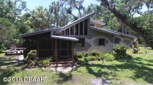 5928 N Ocean Shore Boulevard, Palm Coast, FL 32137