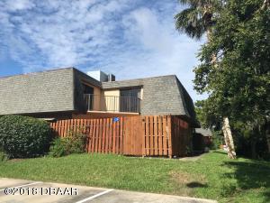 129 Cedar Dunes Drive, New Smyrna Beach, FL 32169