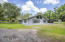 2440 Selleck Avenue, New Smyrna Beach, FL 32168