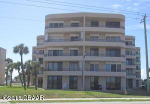 3370 Ocean Shore Boulevard, 1030, Ormond Beach, FL 32176
