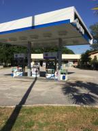 100 N Charles Richard Beall Boulevard, DeBary, FL 32713