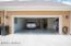 2301 Warden Trail, Ormond Beach, FL 32174