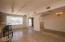 Open Floor Plan, fresh paint, light fixtures