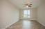 231 Riverside Drive, 509-1, Holly Hill, FL 32117