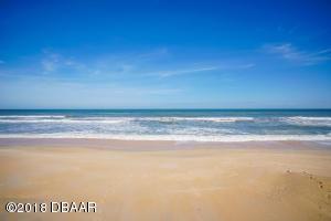 3 Ocean Dune Circle, Palm Coast, FL 32137