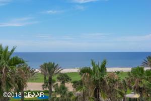 324 Ocean Crest Drive, Palm Coast, FL 32137