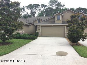 1327 Hansberry Lane, Ormond Beach, FL 32174