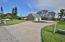 19 Cunningham Drive, New Smyrna Beach, FL 32168