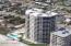 3855 S Atlantic Avenue, 1202A, Daytona Beach Shores, FL 32118