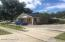5114 S Ridgewood Avenue, Port Orange, FL 32127