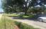 5114 S Ridgewood Avenue, Port Orange, FL 32127