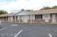 233 2nd Street, 233, Holly Hill, FL 32117