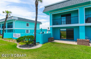 1778 N Central Avenue, Flagler Beach, FL 32136