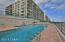 4565 S Atlantic Avenue, 5606, Ponce Inlet, FL 32127