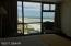 1909 S Atlantic Avenue, 917-919, Daytona Beach Shores, FL 32118