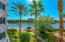 102 Yacht Harbor Drive, 262, Palm Coast, FL 32137