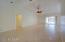 942 110th Avenue, Coral Springs, FL 33071