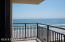 3051 S Atlantic Avenue, 1101, Daytona Beach Shores, FL 32118