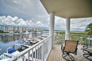4625 Rivers Edge Village Lane, 5407, Ponce Inlet, FL 32127