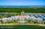 102 Yacht Harbor Drive, 177, Palm Coast, FL 32137